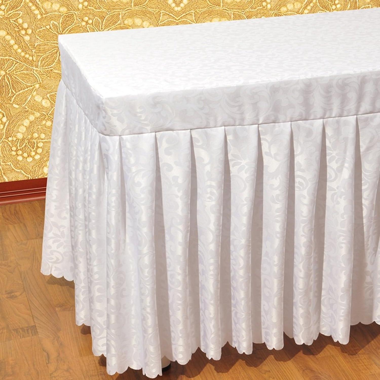 Unbekannt Küchenwäsche Rechteckige Tischdecken Hotel Couchtisch Tischdecke - (VQ0333) (Farbe   D, größe   40  130  75cm) B07CP6GMNX Qualifizierte Herstellung   | Online Store