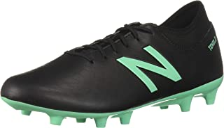 New Balance Men's Tekela V1 Soccer Shoe