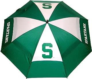 Best golf size umbrella dimensions Reviews