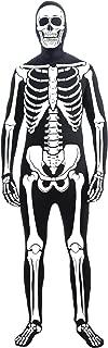 mr bones skeleton costume