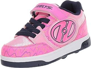 X2, Zapatillas de Deporte Unisex Niños