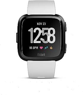 Fitbit Versa 健身智能手表