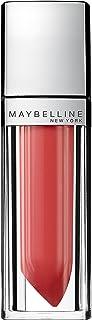 Maybelline New York Make-Up Lipgloss Color Sensational Elixir/krachtig oranje voor kleurintensieve en verzorgde lippen, 1 ...