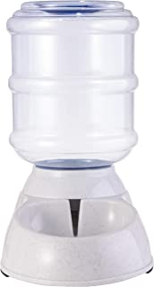 Best large gravity dog waterer Reviews