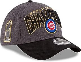 Best cubs baseball hat world series Reviews