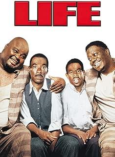 life 2017 full movie watch