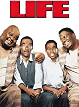 watch life full movie 1999
