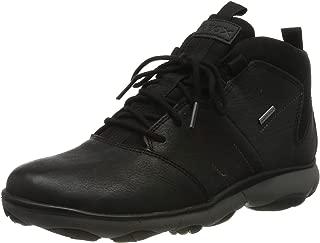Geox Erkek Nebula Moda Ayakkabılar