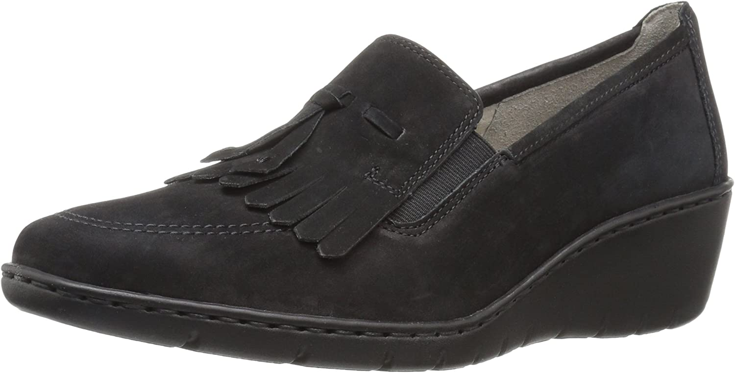 ARA Women's Ranking TOP4 Ruthie Loafer specialty shop