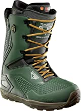 ThirtyTwo TM-Three Timberline Lace Snowboard Boot - Men's