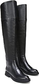 Franco Sarto Battina womens Knee High Boot