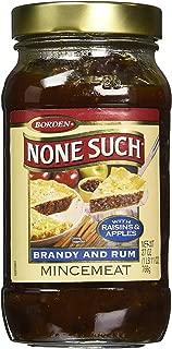 Best robertsons salt and vinegar Reviews