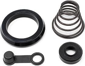 DP 0108-004 Clutch Slave Cylinder Rebuild Repair Parts Kit Compatible with Honda