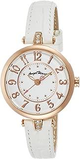 [エンジェルハート] 腕時計 TH27P-WH ホワイト