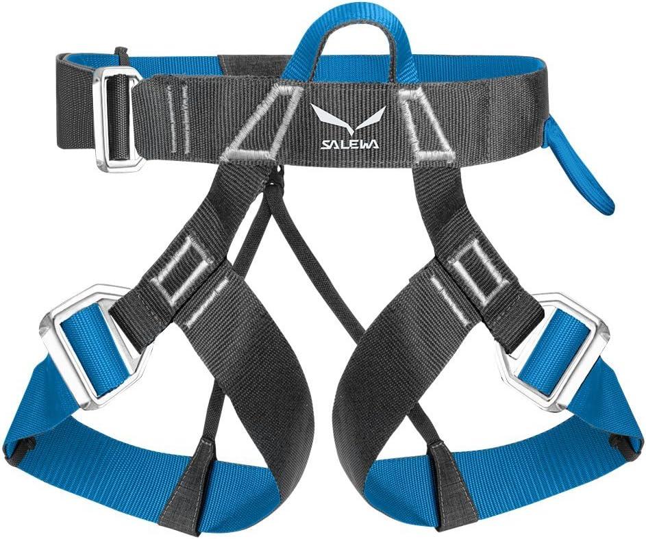 Salewa VIA FERRATA EVO harness
