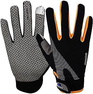 Seirus Innovation 8182 Workman Gripper Heavy Duty Impact Work Glove TOP SELLER