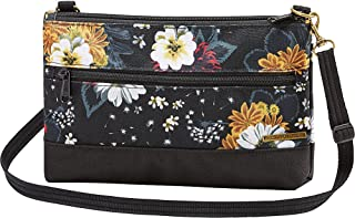 Dakine Women's Jacky Shoulder Bag