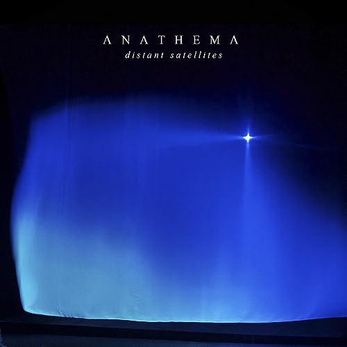 دانلود آهنگ alone از آناتما