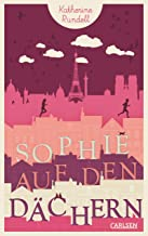 Sophie auf den Dächern (German Edition)