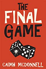 The Final Game Kindle Edition