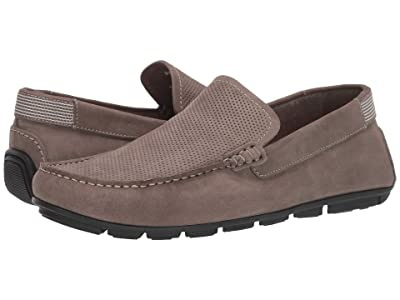 Steve Madden Davees (Grey) Men