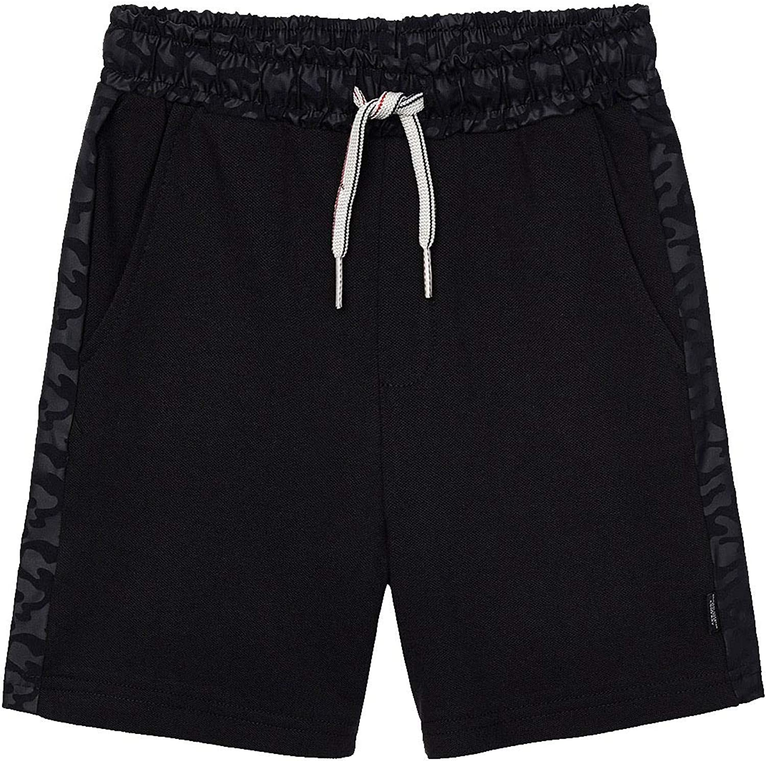 Mayoral - Very popular Shorts for Vynil 3240 San Jose Mall Boys