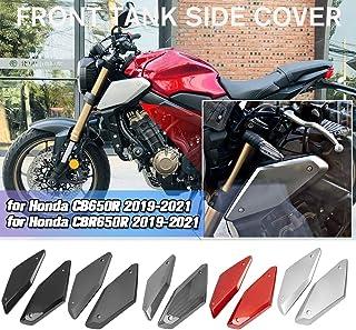 Suchergebnis Auf Für Honda Cb 650 Motorräder Ersatzteile Zubehör Auto Motorrad