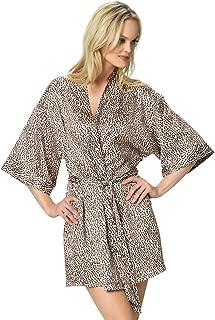 Jezebel Women's Kimono Robe