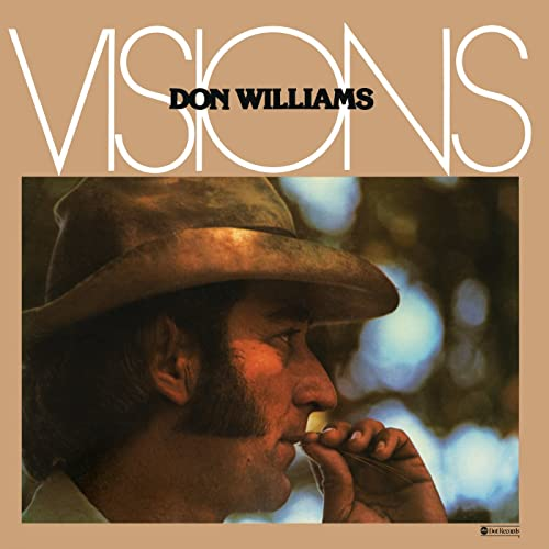 don williams jamaica farewell free mp3 download