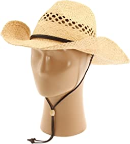 669954042 Women's Straw Hats + FREE SHIPPING | Accessories | Zappos.com