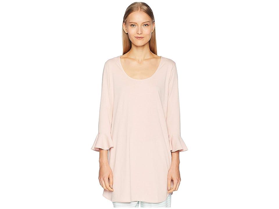 Skin Natural Skin 34 Ellery Sleep Shirt (Budoir) Women