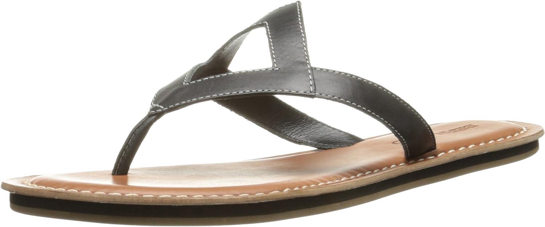 Bernardo Women's Geometric Eva Dress Sandal