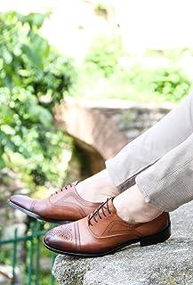 FAST STEP Erkek Klasik Ayakkabı 867MA077