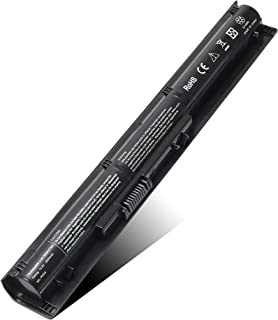 Best hp probook 4340s battery Reviews