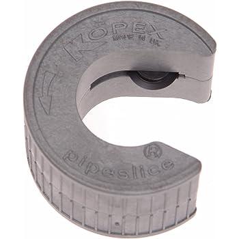 KOPEX-pipeslice 22mm