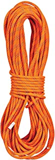 New England Ropes KM III 3/8 x 300'