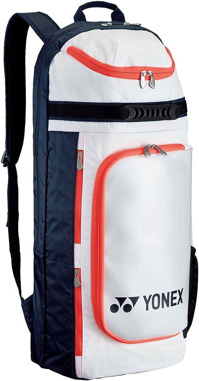 シットコム溶かす提供するヨネックス(YONEX) テニス ラケットリュック(ラケット2本用) BAG1729