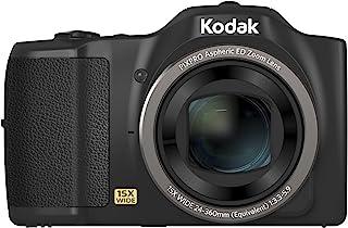 Kodak Pixpro FZ152 Negra