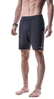 Best mens pilates shorts Reviews