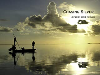 Chasing Silver episode 4