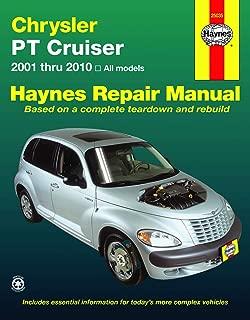 Best 2003 chrysler pt cruiser owners Reviews