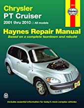 Best cruiser chrysler pt Reviews