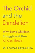 Best orchid child book Reviews