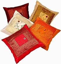 Amazon.es: zara home - Ropa de cama y almohadas / Textiles ...