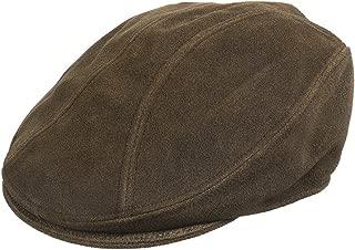 Best antique hats for sale Reviews
