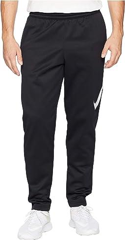 Therma Hybrid Pants