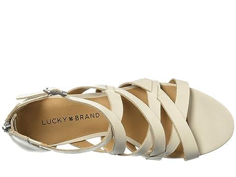 Indigo Lucky Lucky Brand Indigo Brand Jewelia Indigo Lucky Brand Brand Jewelia Jewelia Lucky Jewelia aq6vwn5xz
