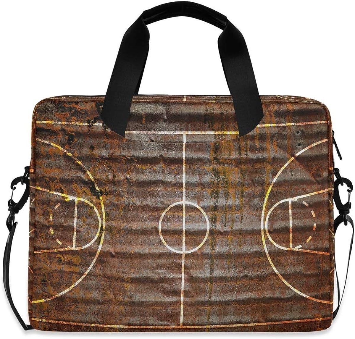 LELEGO Sport Basketball Court Bag Cheap SALE Start Shoulder Animer and price revision Car Laptop