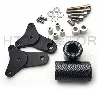 Best carbon fiber fairings gsxr 750 Reviews