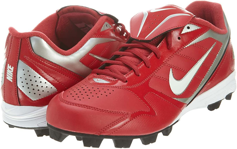 Nike Keystone Low Style  375560-611 375560-611 375560-611 Mens Größe  13 M US B004V9WDUQ  Britisches Temperament 3acc13